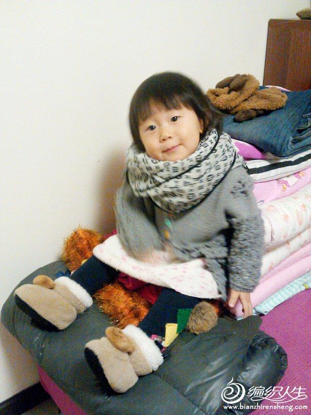 C360_2012-12-24-20-14-51.jpg