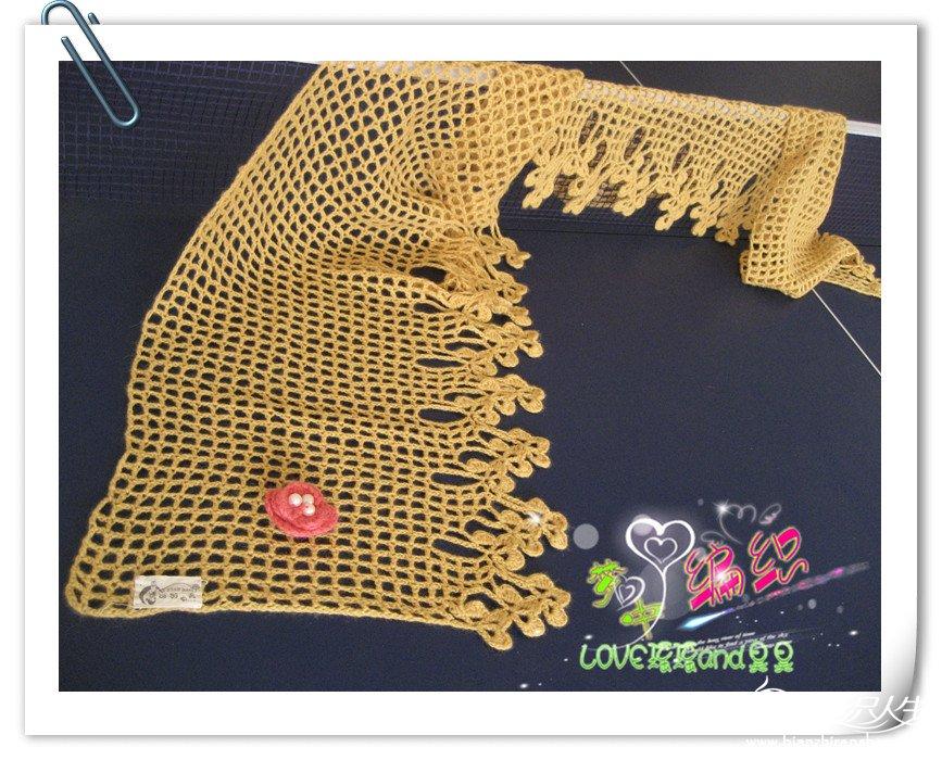 花朵黄围巾1.jpg