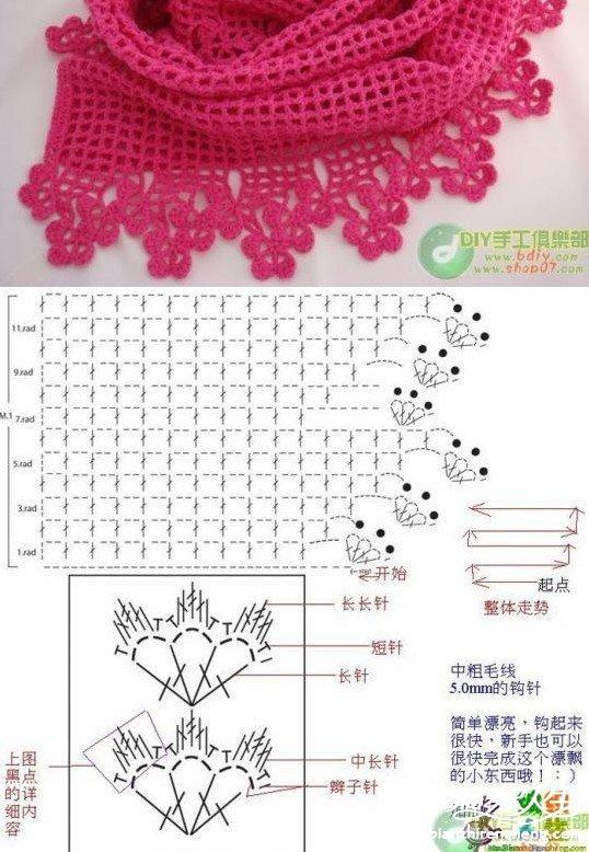 简单花朵围巾1.jpg