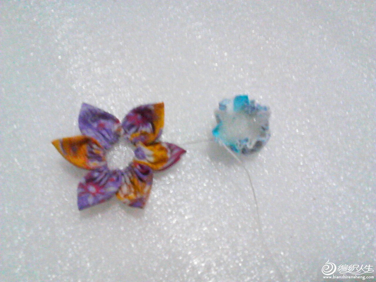 IMG_20121223_012017.jpg