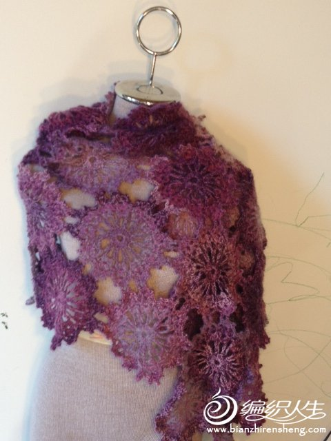 purple scarf.JPG