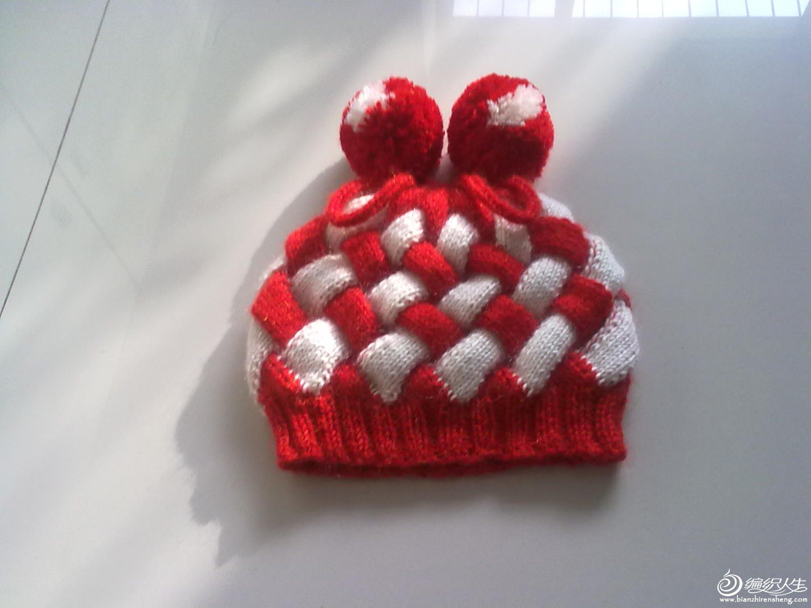 帽子照片 066.jpg