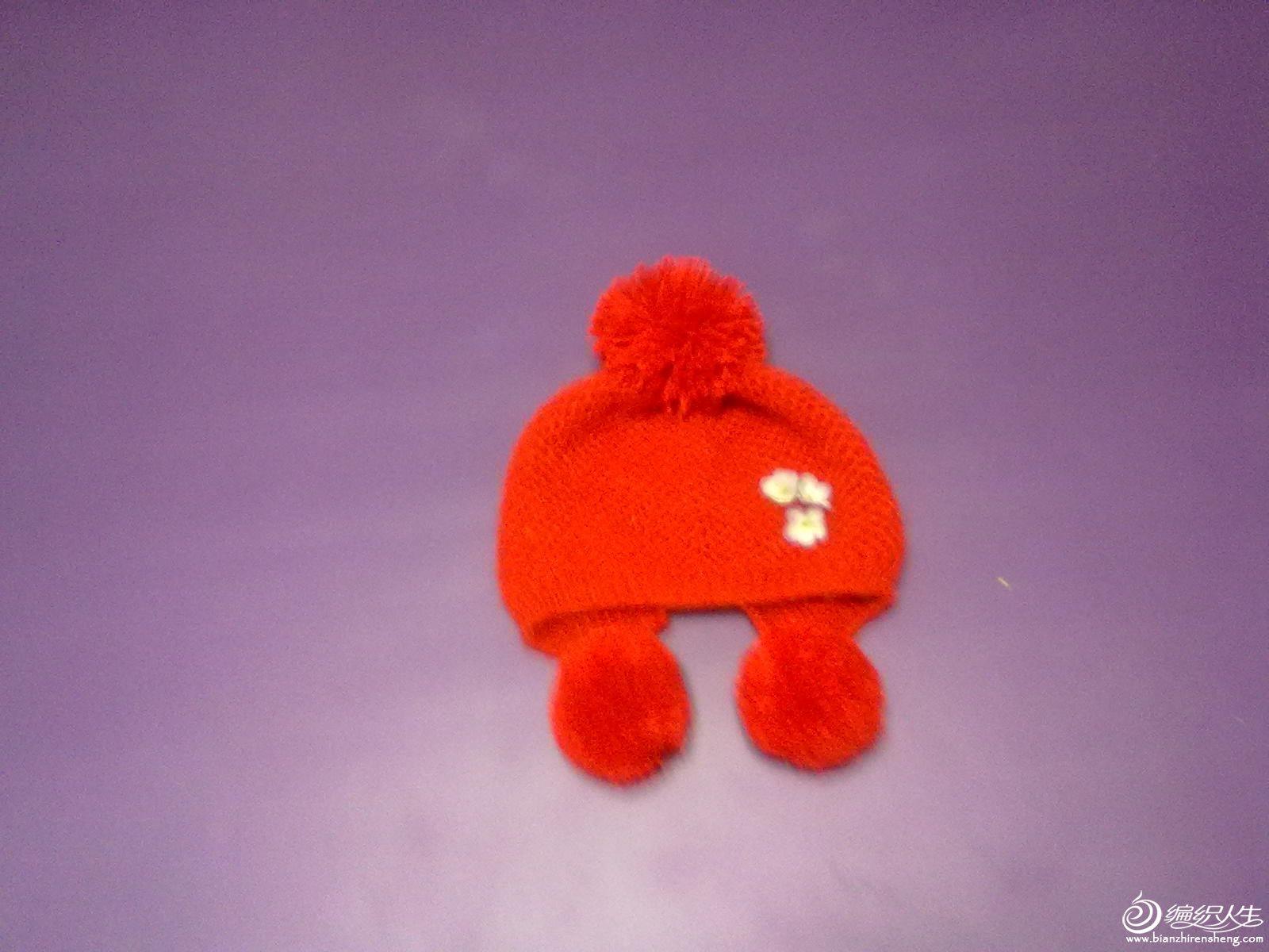 帽子照片 054.jpg