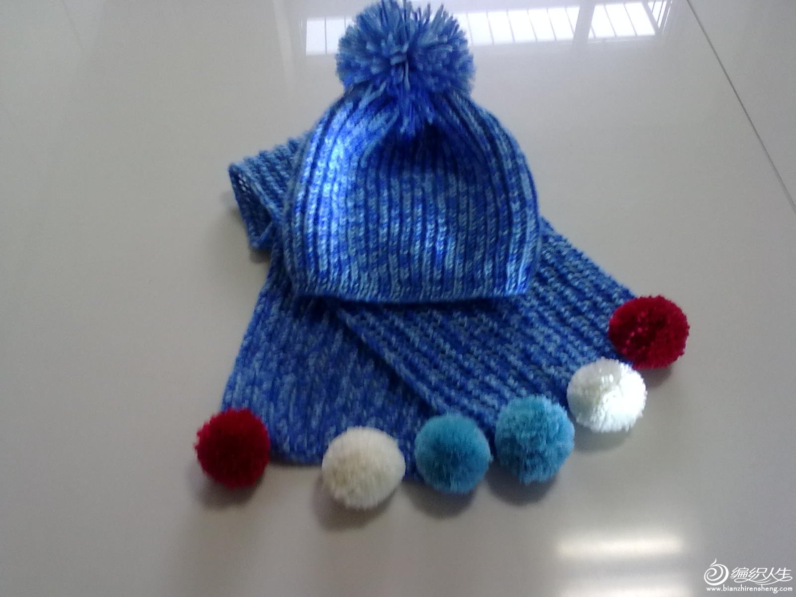 帽子照片 049.jpg