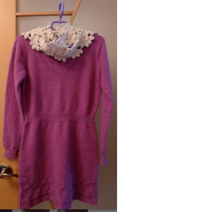 衣裙1.JPG