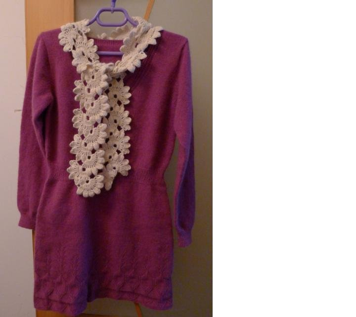 衣裙2.JPG
