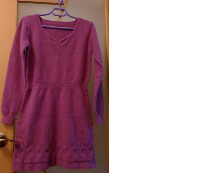 衣裙3.JPG