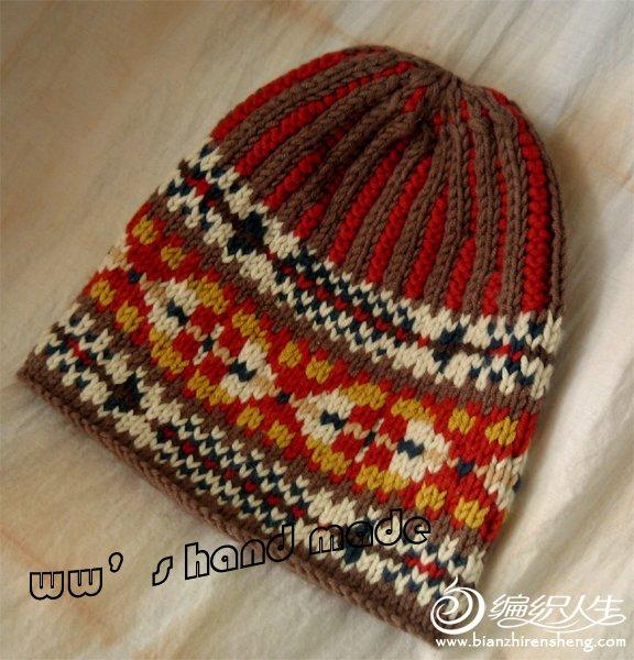 北欧风帽4.jpg