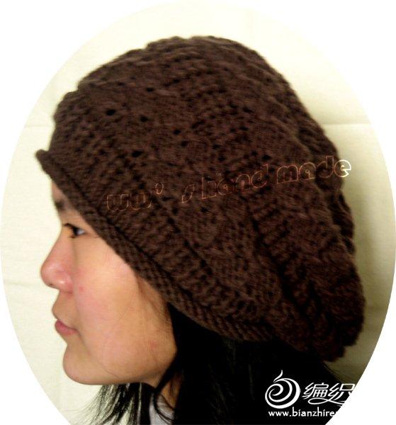 韩版帽7.jpg