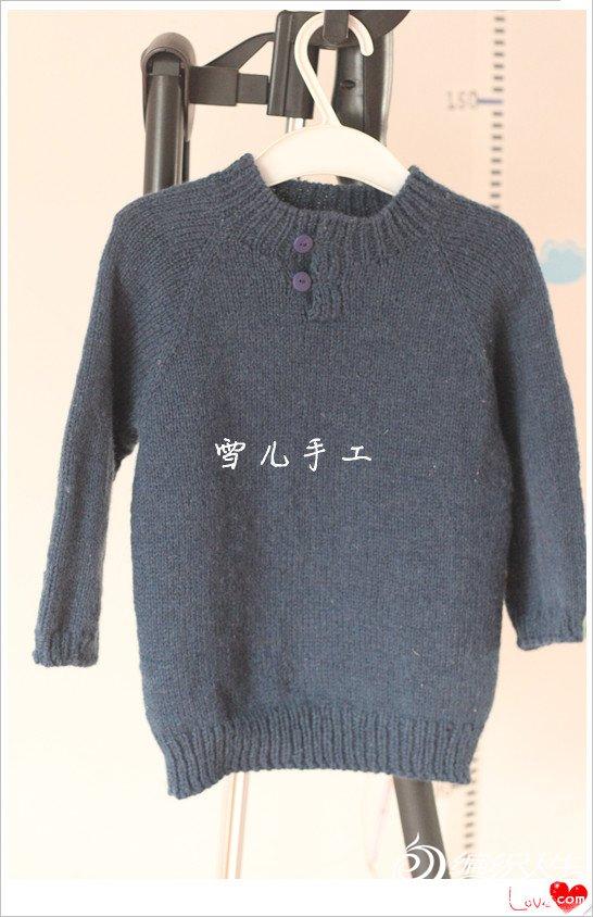 IMG_1315_副本.jpg