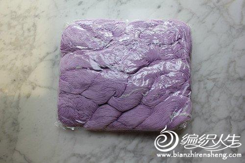 粉紫0.5斤.jpg