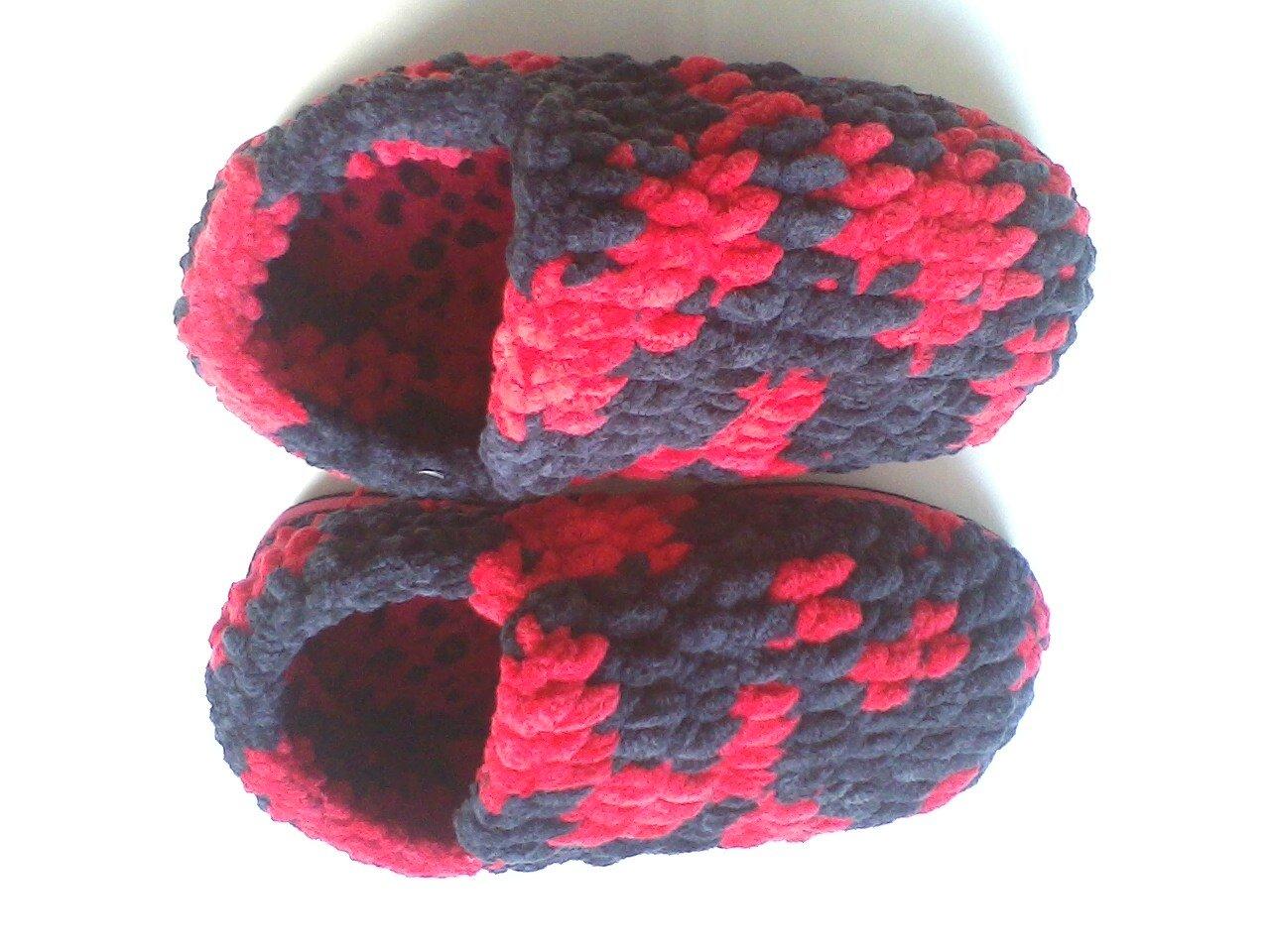 今冬的拖鞋2