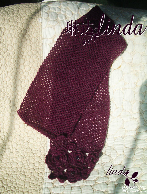 紫色围巾-2.jpg