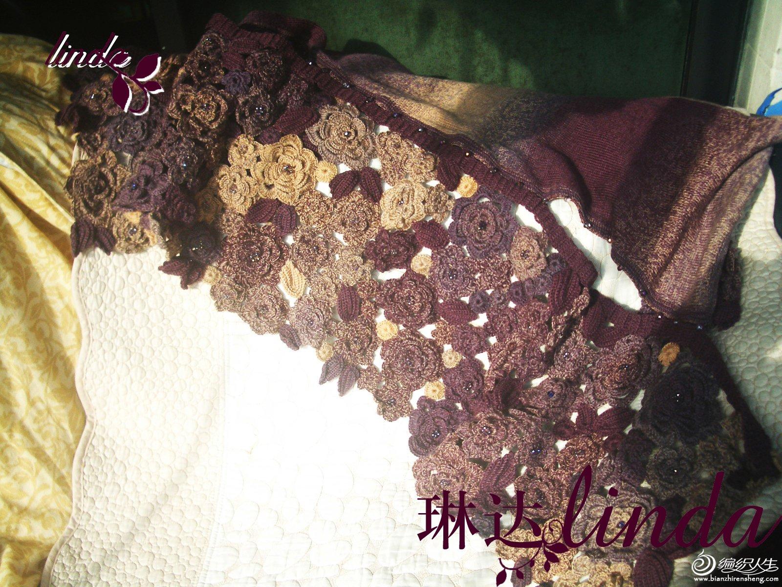 百花紫-1b.jpg