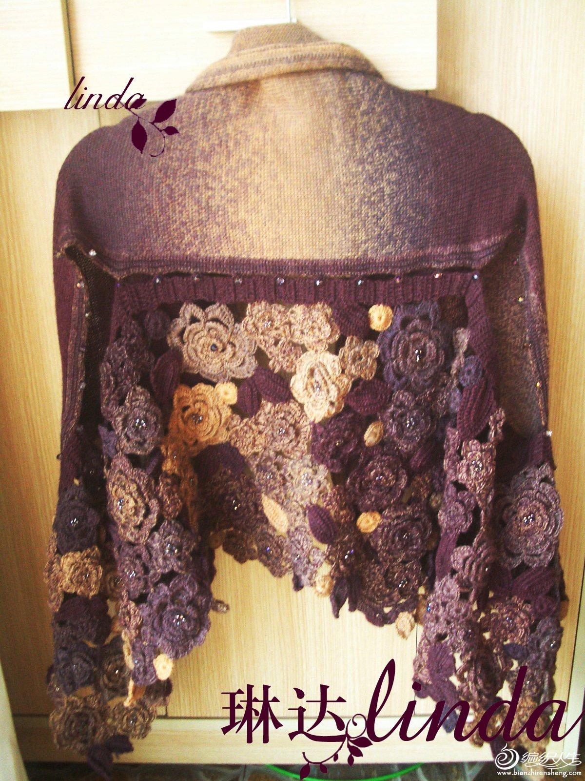 百花紫-5b.jpg