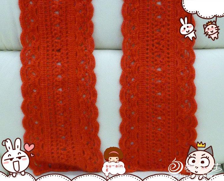 花色围巾3.jpg