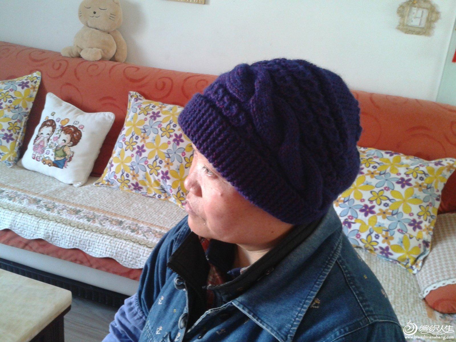 2012-12-05 13.02.57.jpg