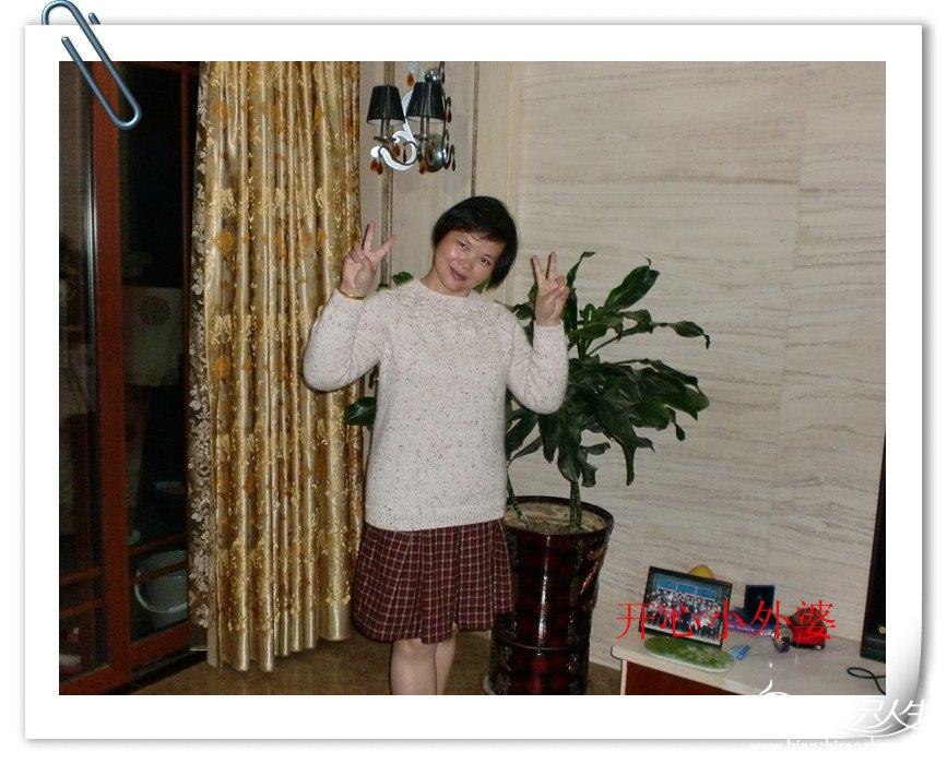 CIMG1571_副本.jpg