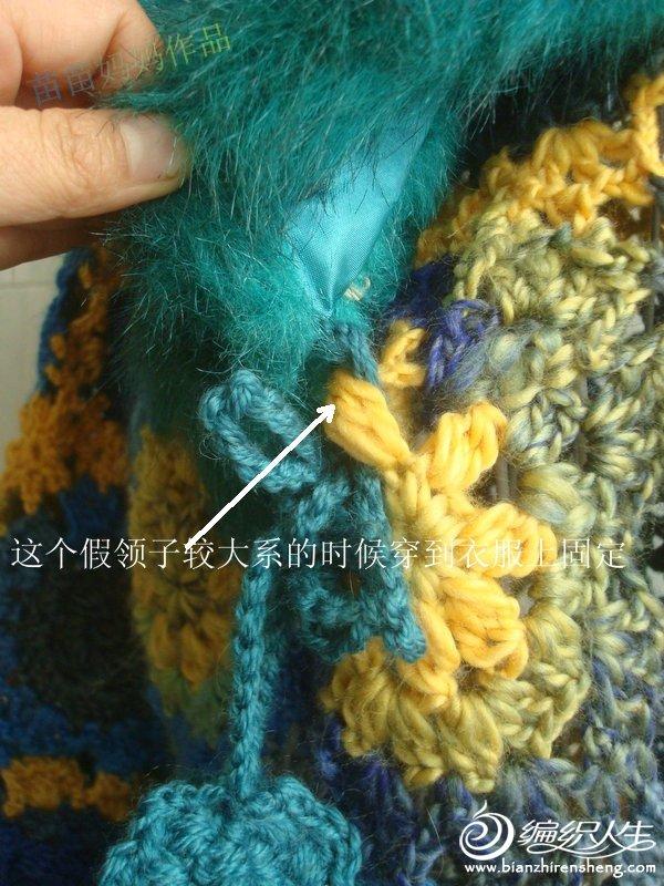 DSC02452_副本.jpg