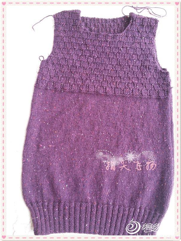 紫过程1.jpg
