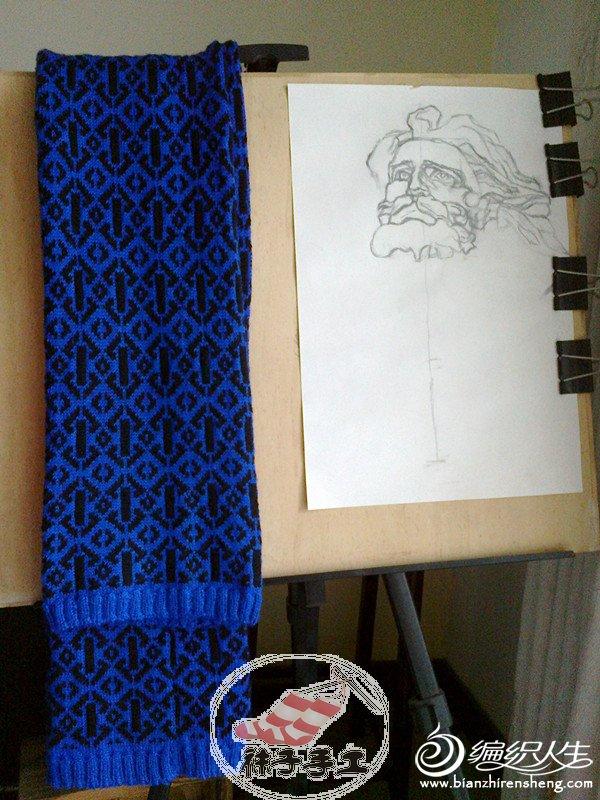 提花围巾2.jpg