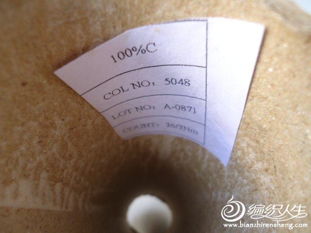 DSC09179.JPG