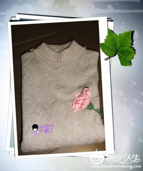 儿子羊绒毛衣2.jpg
