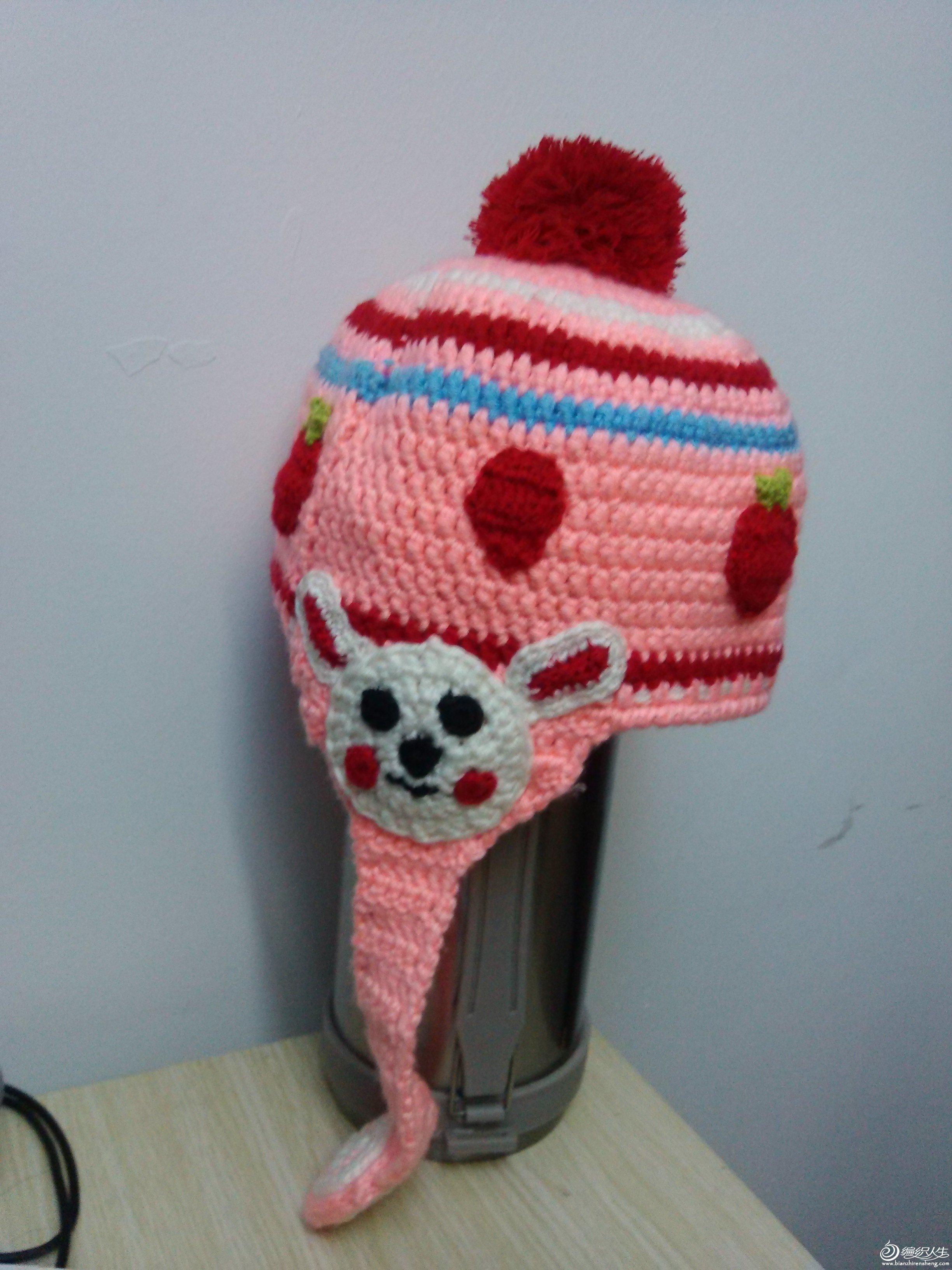 兔帽1.jpg