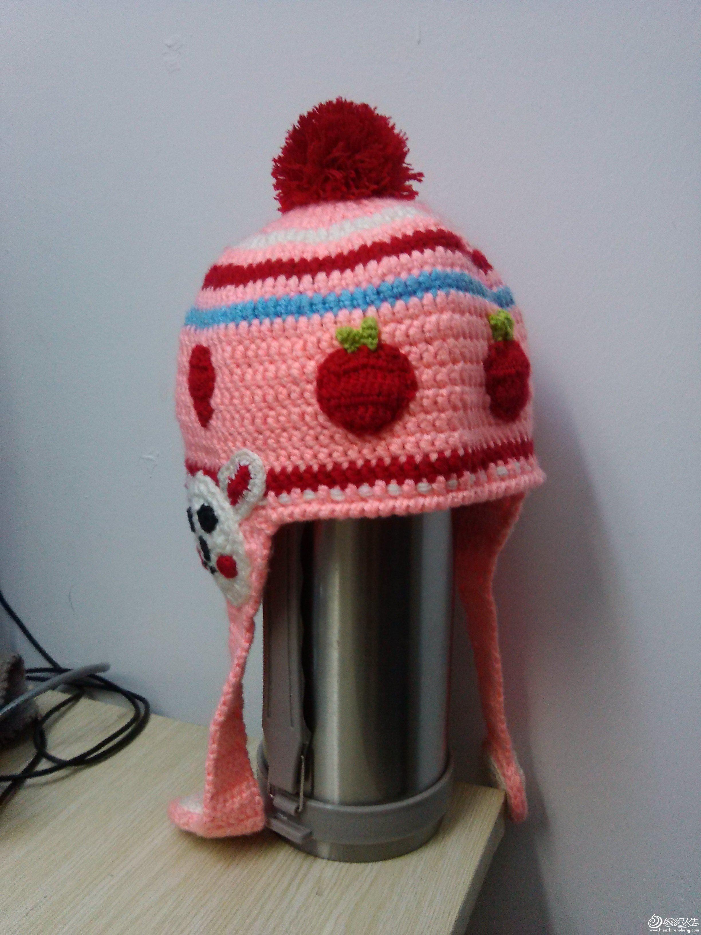 兔帽2.jpg