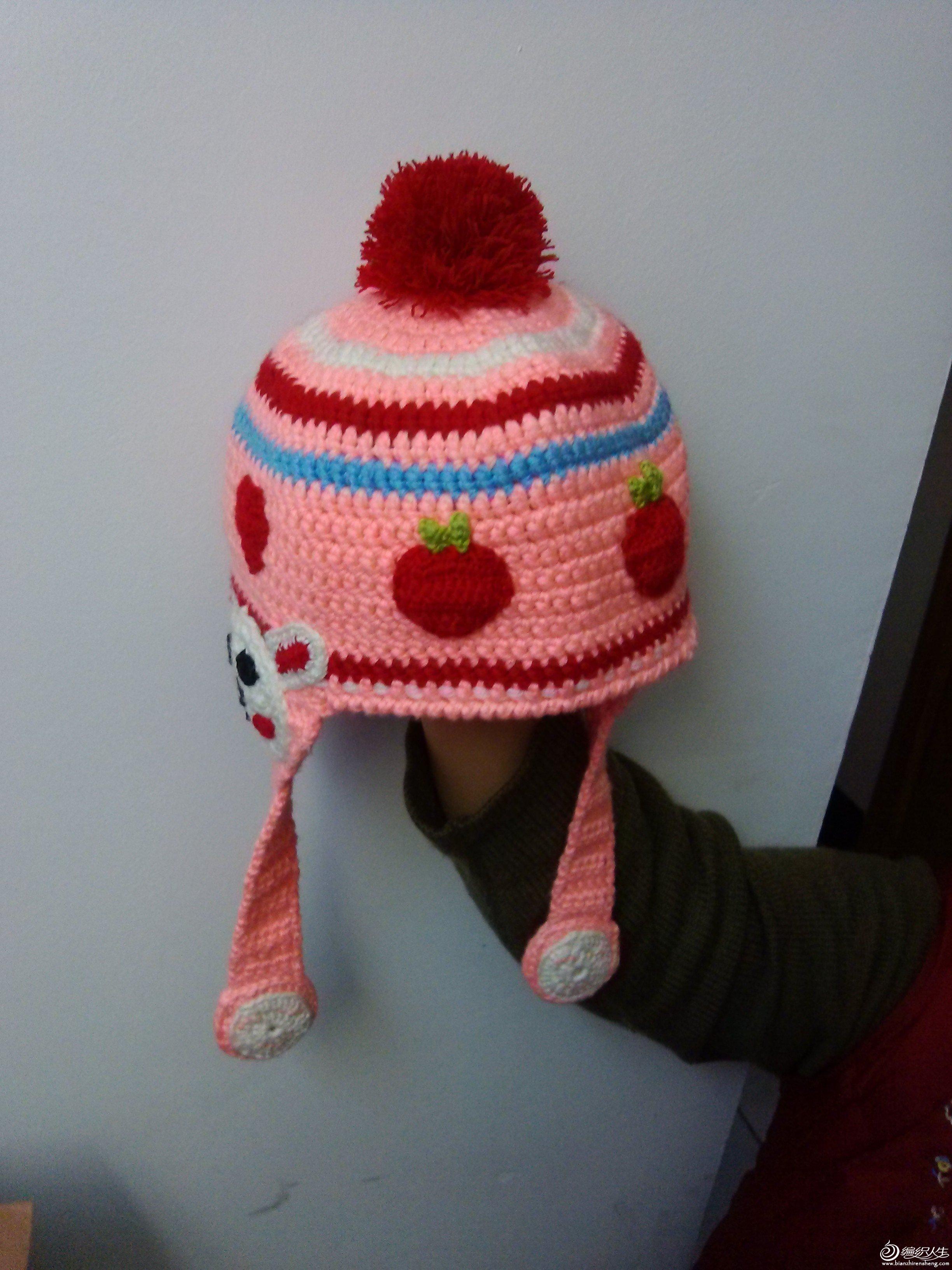 兔帽3.jpg
