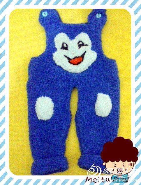 米老鼠宝宝裤.jpg