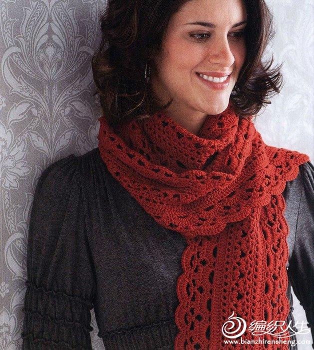 围巾1.jpg