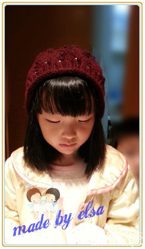 20130114_215918_副本.jpg