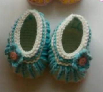 鞋子20.jpg