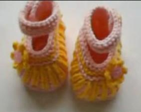 鞋子23.jpg