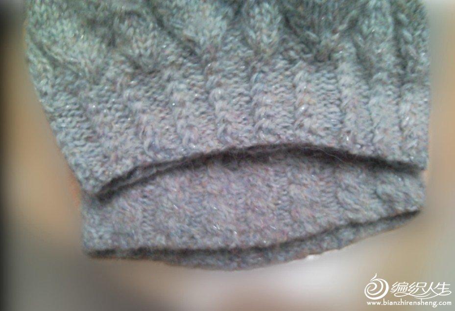 花灰叶帽5.jpg