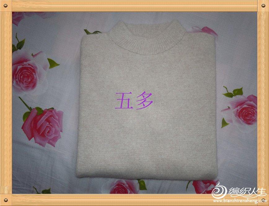 DSCN2949_副本.jpg