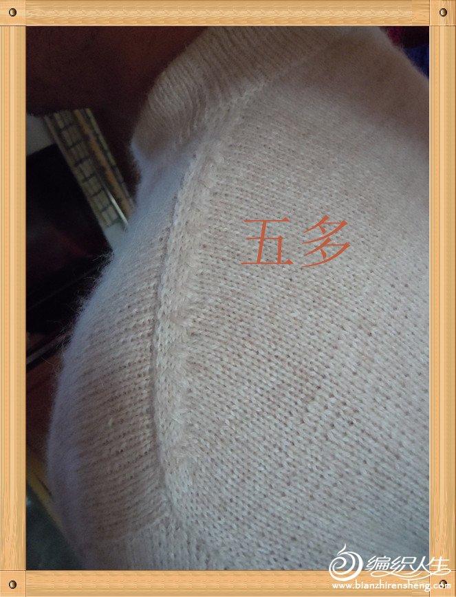 DSCN2964_副本.jpg