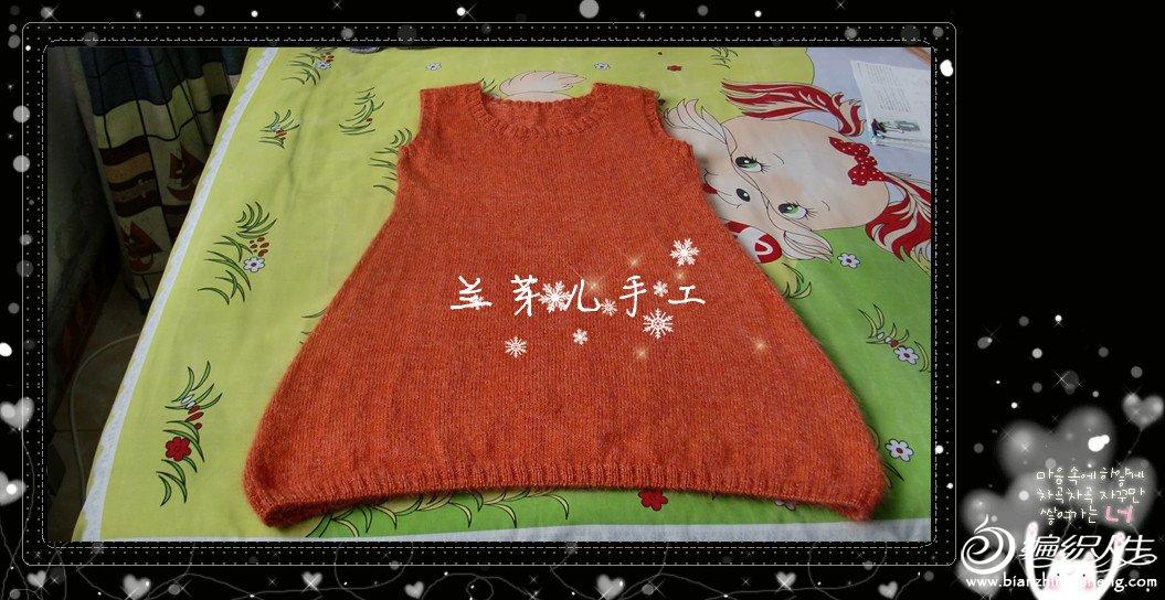 CIMG3210_副本.jpg