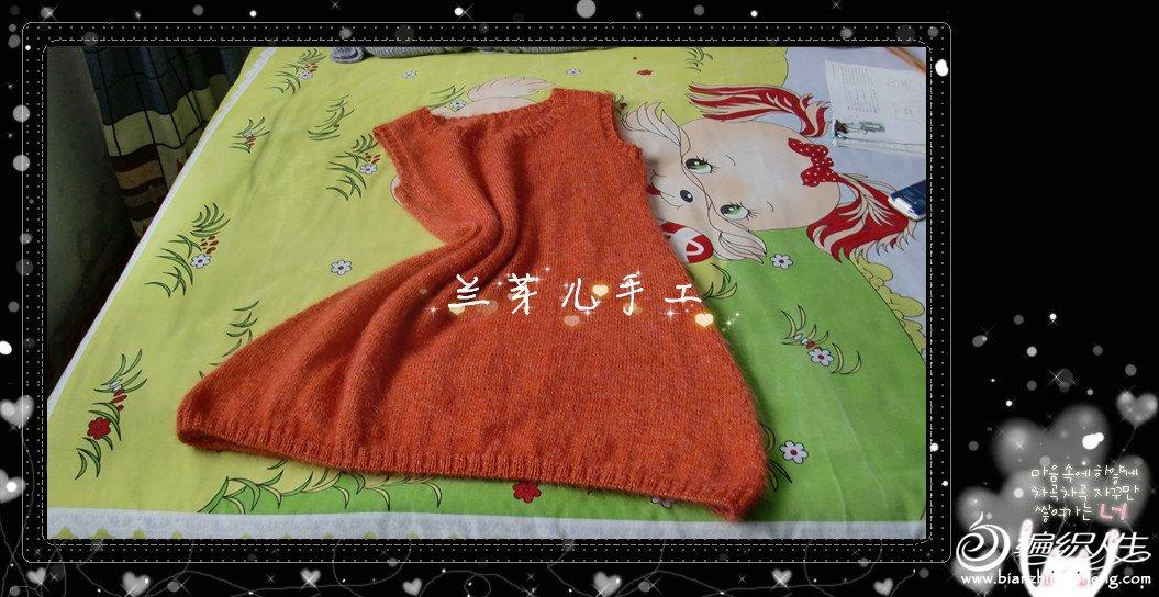 CIMG3211_副本.jpg