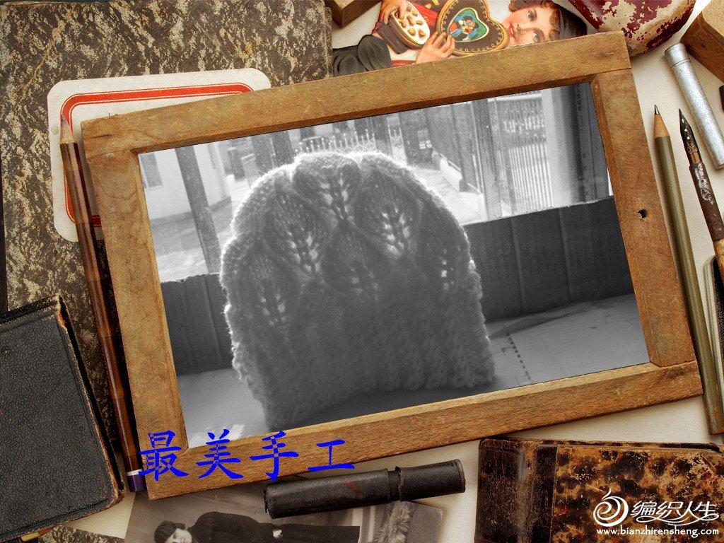 DSC05381_副本.jpg
