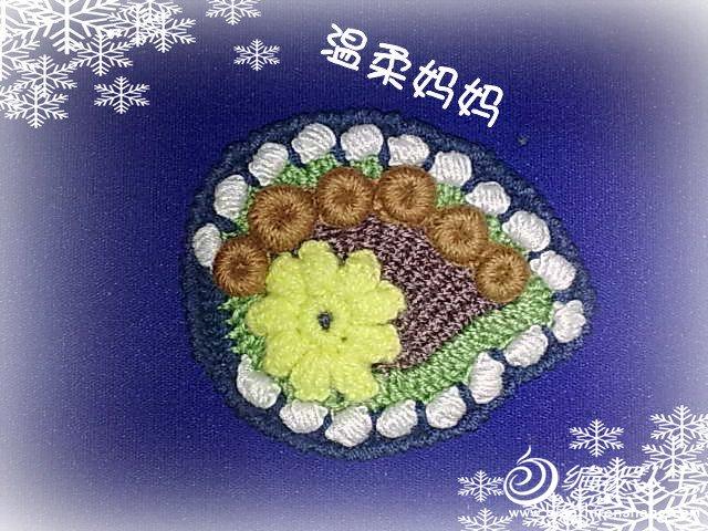 20121123199_副本.jpg