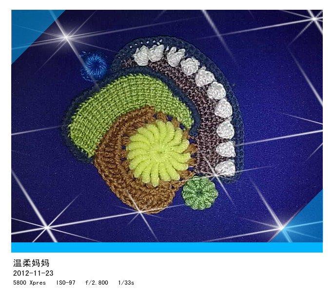20121123211_副本.jpg