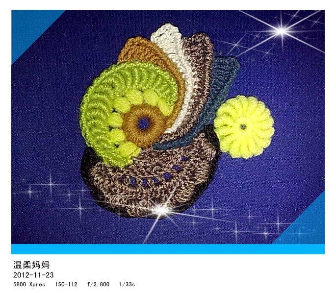20121123216_副本.jpg