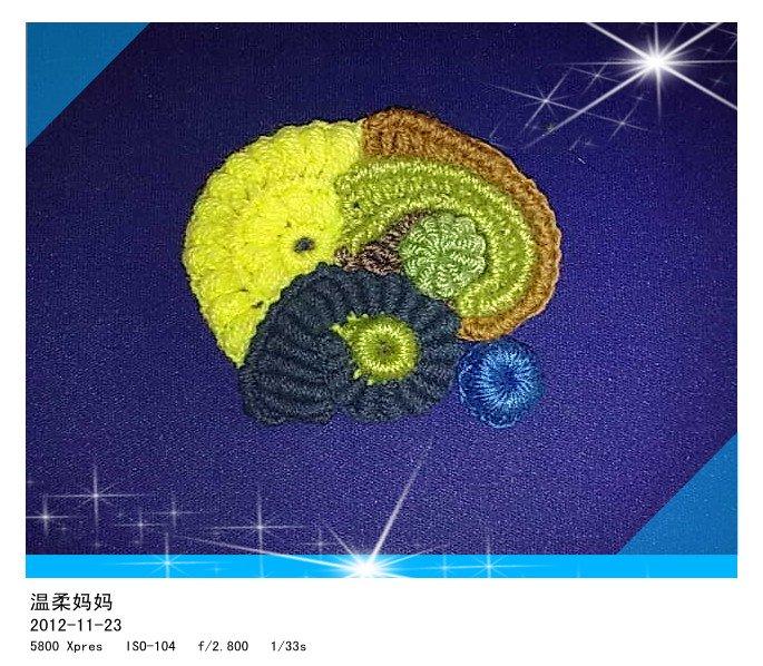 20121123220_副本.jpg