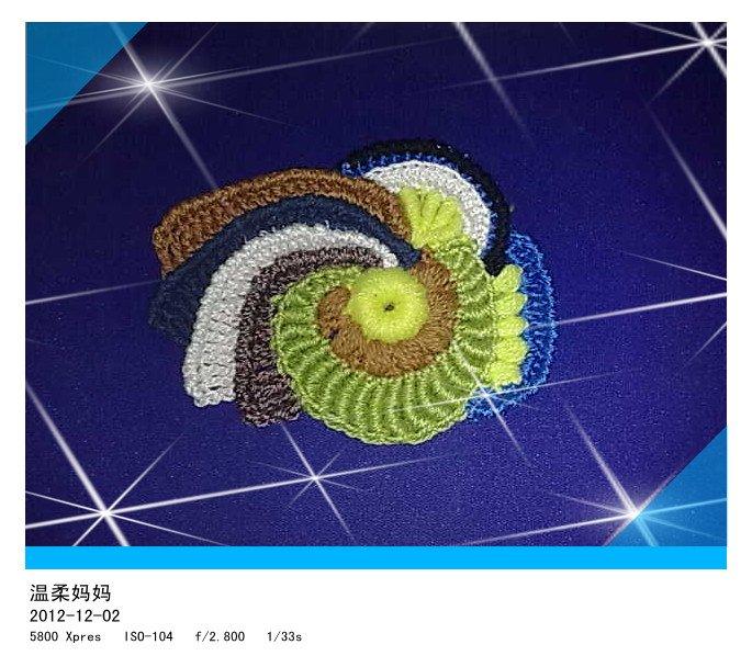 20121202233_副本.jpg