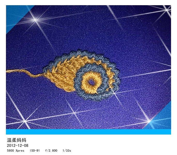 20121208240_副本.jpg