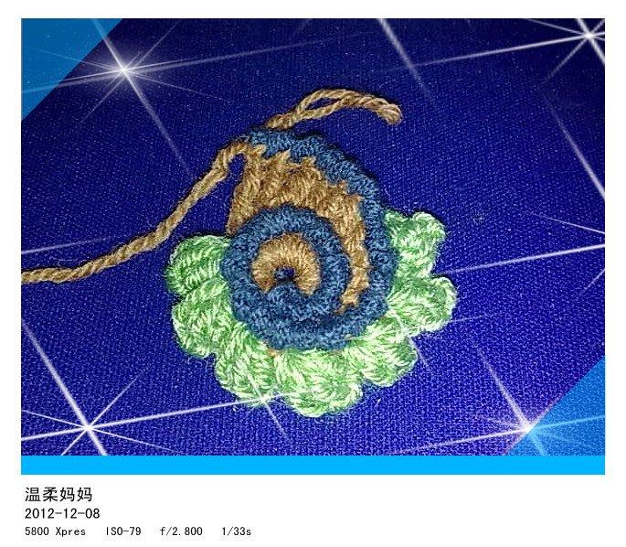 20121208247_副本.jpg