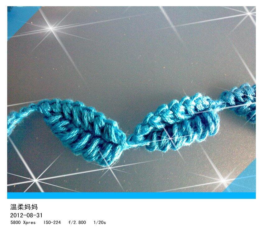 201208311125_副本.jpg
