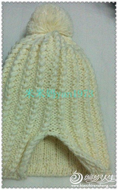 白帽子2.jpg